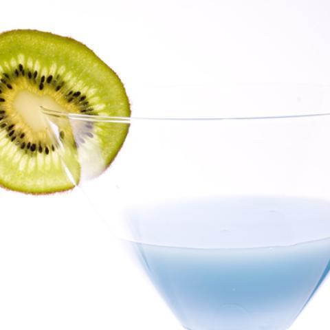 image cocktails_lr_0011-jpg
