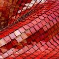 image abstract_lr_0001-jpg