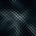 image abstract_lr_0013-jpg