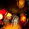 image art_lr_0020-jpg
