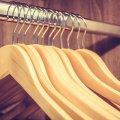 image clothes_hr_0009-jpg