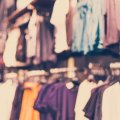 image clothes_hr_0011-jpg