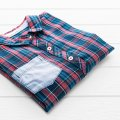 image clothes_hr_0024-jpg