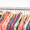 image clothes_hr_0028-jpg