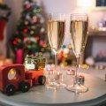 image champagne_hr_0023-jpg