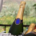 image champagne_lr_0007-jpg