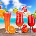 image cocktails_hr_0001-jpg