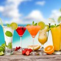 image cocktails_hr_0002-jpg