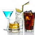 image cocktails_hr_0006-jpg