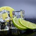 image cocktails_hr_0009-jpg