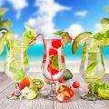 image cocktails_hr_0010-jpg