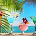 image cocktails_hr_0012-jpg