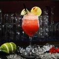 image cocktails_hr_0013-jpg