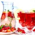 image cocktails_hr_0014-jpg