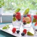 image cocktails_hr_0016-jpg