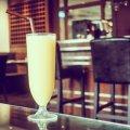 image cocktails_hr_0022-jpg