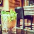 image cocktails_hr_0023-jpg