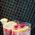 image cocktails_hr_0030-jpg