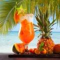 image cocktails_lr_0002-jpg