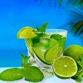 image cocktails_lr_0004-jpg