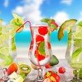 image cocktails_lr_0005-jpg