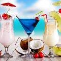 image cocktails_lr_0006-jpg