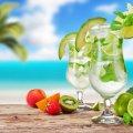 image cocktails_lr_0009-jpg