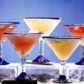 image cocktails_lr_0010-jpg