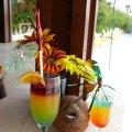 image cocktails_lr_0014-jpg