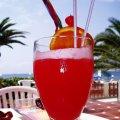 image cocktails_lr_0018-jpg