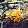 image fire_hr_0001-jpg