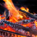 image fire_hr_0007-jpg