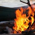image fire_hr_0012-jpg