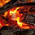 image fire_hr_0014-jpg