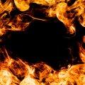 image fire_hr_0021-jpg