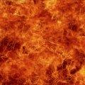 image fire_lr_0001-jpg