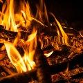 image fire_lr_0006-jpg