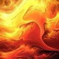 image fire_lr_0011-jpg
