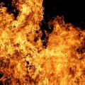image fire_lr_0013-jpg