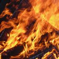 image fire_lr_0018-jpg
