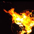 image fire_lr_0024-jpg
