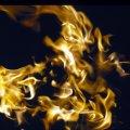 image fire_lr_0025-jpg