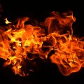 image fire_lr_0026-jpg
