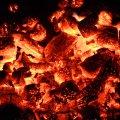 image fire_lr_0030-jpg