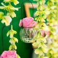 image flowers_lr_0016-jpg