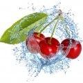 image fruits_hr_0002-jpg