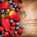 image fruits_hr_0004-jpg