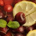 image fruits_hr_0007-jpg