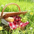image fruits_hr_0008-jpg