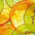 image fruits_hr_0011-jpg